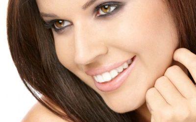 Soluciones mínimamente invasivas para rejuvenecer la sonrisa