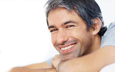 Estética Dental: 4 Preguntas Imprescindibles