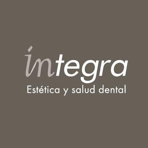 Íntegra Estética y Salud Dental